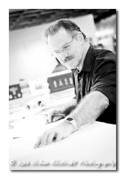 Tucson Business Portrait Photography