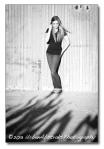 Tucson Senior PortraitPhotography