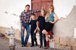 Tucson Family PortraitPhotography