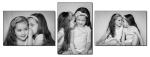 Tucson Baby & Family PortraitPhotography